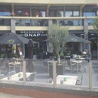 Grandcafé Gnap