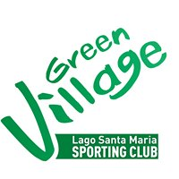 Green Village lago S.Maria Sporting Club