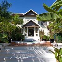 Villa Maly Boutique Hotel, Luang Prabang