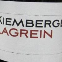 Weingut Kiemberger