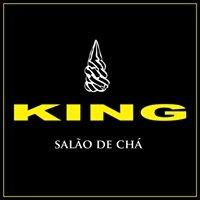 King Salão de Chá