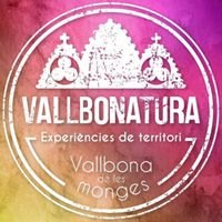 Vallbonatura