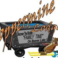 Coppermine Lodge