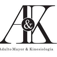 ART & K