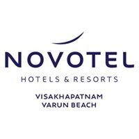 Novotel Visakhapatnam Varun Beach