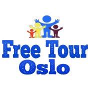 Free Tour Oslo