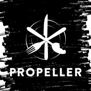 Propeller Schuberthof