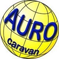 AUROcaravan s.r.l.