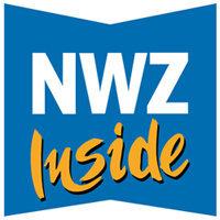 Nordbuzz / Tschüss Inside