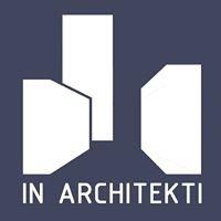 IN ARCHITEKTI