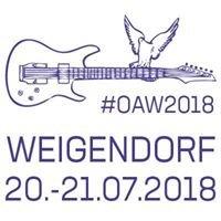 Open Air Weigendorf