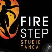 Firestep Studio Tańca - Twoja Przestrzeń Tańca, Białystok