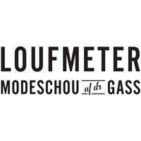 Loufmeter - Modeschou uf dr Gass