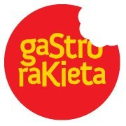 GASTROrakieta
