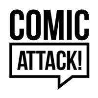 Comic Attack