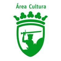 Área de Cultura Vélez-Málaga