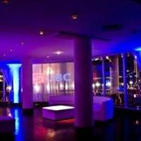 M.C. ARCHITECTURAL & LED LIGHTING