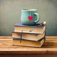 Knjige na točkovima