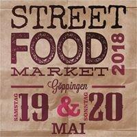 Street Food Göppingen