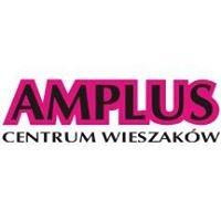 AMPLUS Centrum Wieszaków