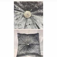 Gems Fabric & Haberdashery Shropshire