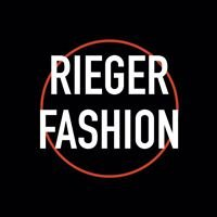 Rieger Fashion