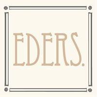 Eders.