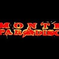 Monteparadiso
