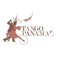 Tango Panamá