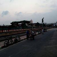 ชมรมจักรยานประชาชื่น
