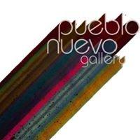 Pueblo Nuevo Artspace & Gallery