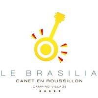 Camping Le Brasilia Yelloh Village