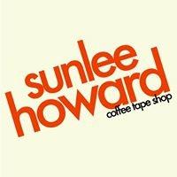 Sunlee Howard