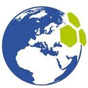 Greensurance Stiftung Für Mensch und Umwelt gemeinnützige GmbH