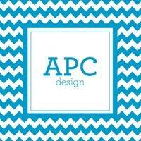 APC Design