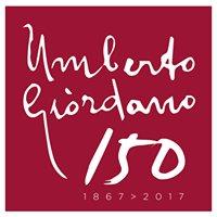 Teatro Umberto Giordano Official