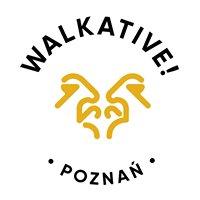 Free Walkative TOUR Poznan