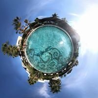LunaCanela Hotel-Spa