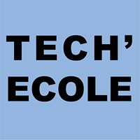 Tech'Ecole