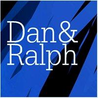 Dan & Ralph