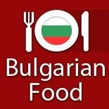 Bulgarian Food UK - Ventex BG