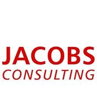 Jacobs-Consulting