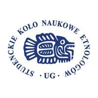 Konkurs Antropologiczny Studenckiego Koła Naukowego Etnologów