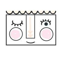 Zmysłoteka - warsztaty dla rodzin