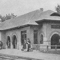 Loveland Historical Society