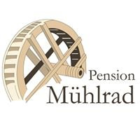 Pension Mühlrad