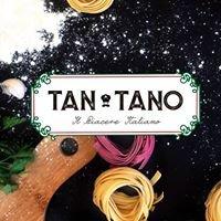 Tantano