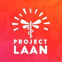 Project LAAN