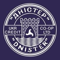 Dnister Ukrainian Credit Co-operative