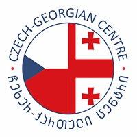 Czech-Georgian Centre